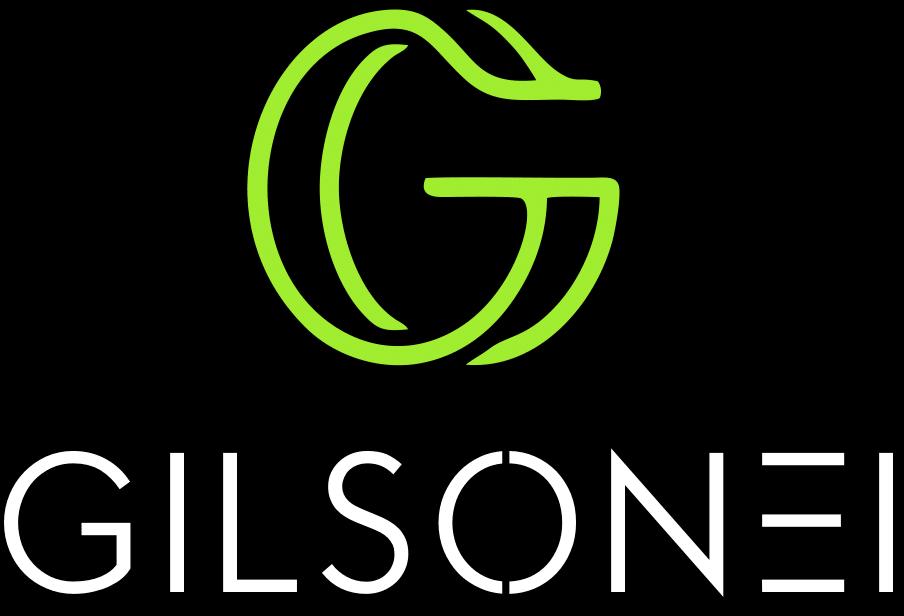 logo-gilsonei-arquiteto