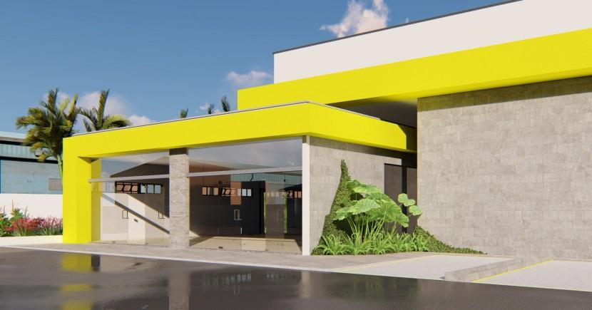 sobre-gilsonei-arquitetura
